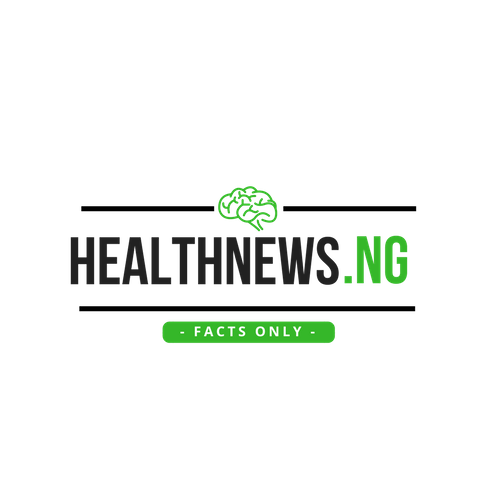 HealthNews.NG - Facts Only